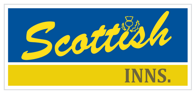 Previous SlideNext Slide